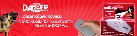 dazer2